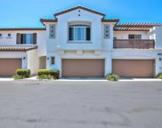 10960 Ivy Hill Drive Unit #3, Scripps Ranch image