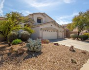 235 W Brinkley Springs, Oro Valley image