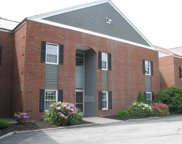 1 Merrill Industrial Drive Unit #209, Hampton image