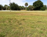 16153 Trading Post Road, Punta Gorda image