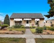 4002 37th Ave SW, Seattle image