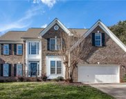 12409  Willingdon Road Unit #30, Huntersville image