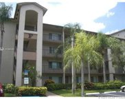 12650 Sw 15th St Unit #307F, Pembroke Pines image