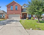 228 Willow City Vly, Buda image