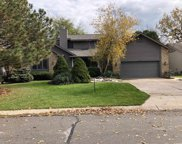 8110 Rainbow Ridge Place, Fort Wayne image