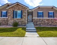 11472 Chambers Drive, Commerce City image