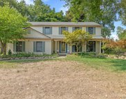 6678 Windmill, West Bloomfield Twp image