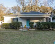 1323 Marion Dr, Irondale image