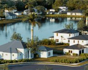 3474 Aspen Trail, Clearwater image