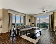 1431 RIVERPLACE BLVD Unit 2601, Jacksonville image