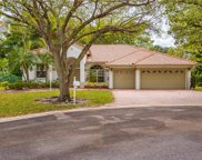 8548 NW 45th St, Coral Springs image