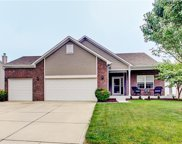 13871 Keams  Drive, Fishers image