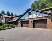 6610 BLACKWATCH LANE, Highland image