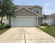 5052 Wickalow Way, Myrtle Beach image