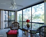 5904 MOUNT EAGLE DRIVE Unit #409, Alexandria image