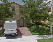 10959 Nw 79th St, Doral image
