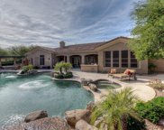 19947 N 94th Way, Scottsdale image