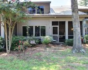 85 Twelve Oaks Drive Unit 2, Pawleys Island image