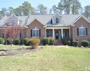 5701 Turner Glen Drive, Raleigh image