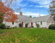 105 Mountain Terrace  Road, West Hartford image