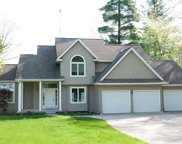 6772 Bayview Court, Lakeview image