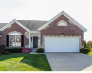 701 River Glen, O'Fallon image