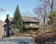 199 Old Orchard Road, Todd image