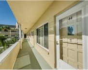 2458 Florentine Way Unit 44, Clearwater image