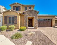 2820 E Citrus Way, Chandler image
