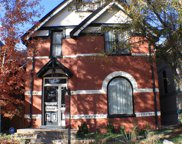 217 West 1st Avenue, Denver image