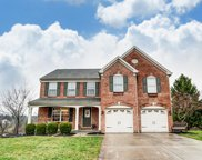 514 Laurelwood  Drive, Cleves image