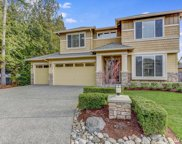 1598 236th Ct NE, Sammamish image