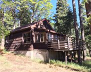32762 Birch Hill Road, Palomar Mt image