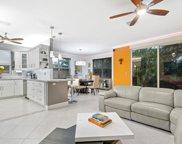 4260 NE 5th Avenue, Boca Raton image