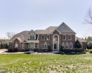 6059 MOORE DRIVE, Sykesville image