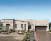 29216 N Summit Springs Road, Rio Verde image