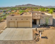 38112 N 19th Avenue, Desert Hills image