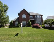44302 LA DOMAIN, Sterling Heights image