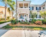 14706 Escalante Way, Bonita Springs image
