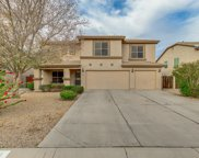 4330 E Morenci Road, San Tan Valley image