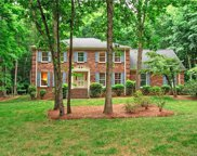 2916  High Ridge Road, Charlotte image
