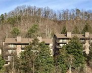 1081 Cove Rd., Sevierville image