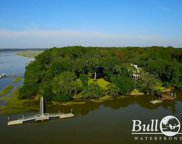 75 Bull Point  Drive, Seabrook image