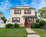 191 Holland Avenue, New Milford image
