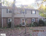 3 Pine Creek Court, Greenville image