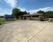 701 N Walnut Street, Roanoke image