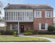 439 Betz  Place, Metairie image