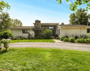 3 Pine Hill Lane, Oak Brook image