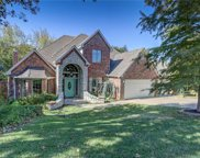 3609 Cross Creek Road, Edmond image