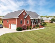 109 Clover Hill Drive, Sweetwater image